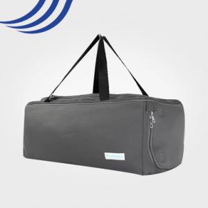 product5_Fitness and gym bag